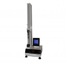 دستگاه تست کشش و فشار یونیورسال تک ستونه رو میزی