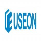USEON