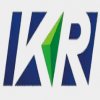 Kairong Group