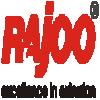 Rajoo